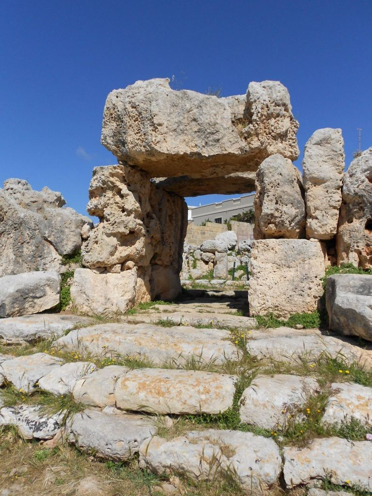 Ta-Hagrat-Tempio-Megalitico-Mgarr-Malta-8