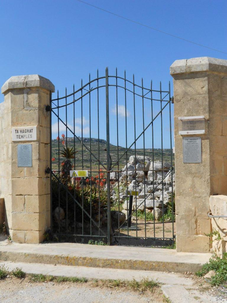 Ta-Hagrat-Tempio-Megalitico-Mgarr-Malta-9