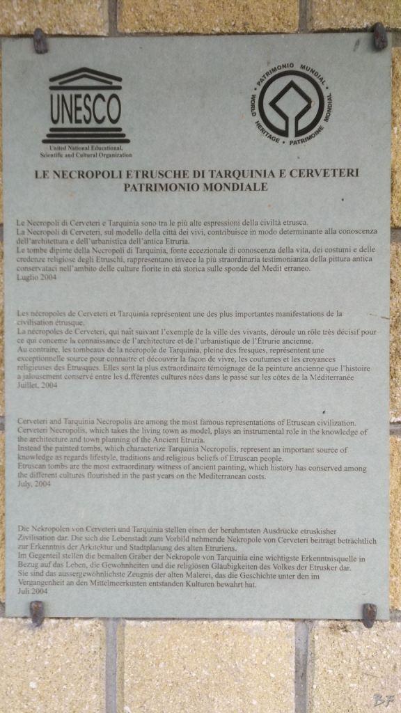 Tarchna-Necropoli-Etrusca-Opera-Ipogea-Tarquinia-Viterbo-Lazio-Italia-1