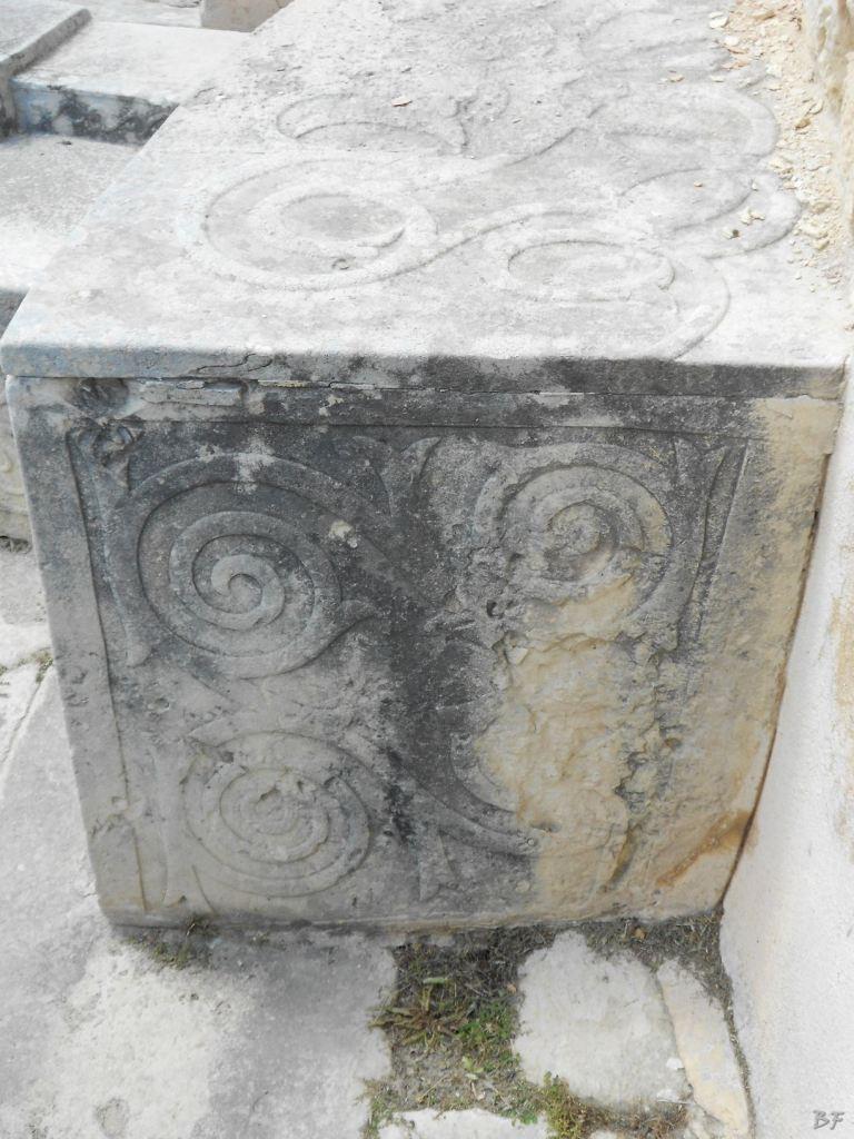 Tarxien-Tempio-Megalitico-Malta-2