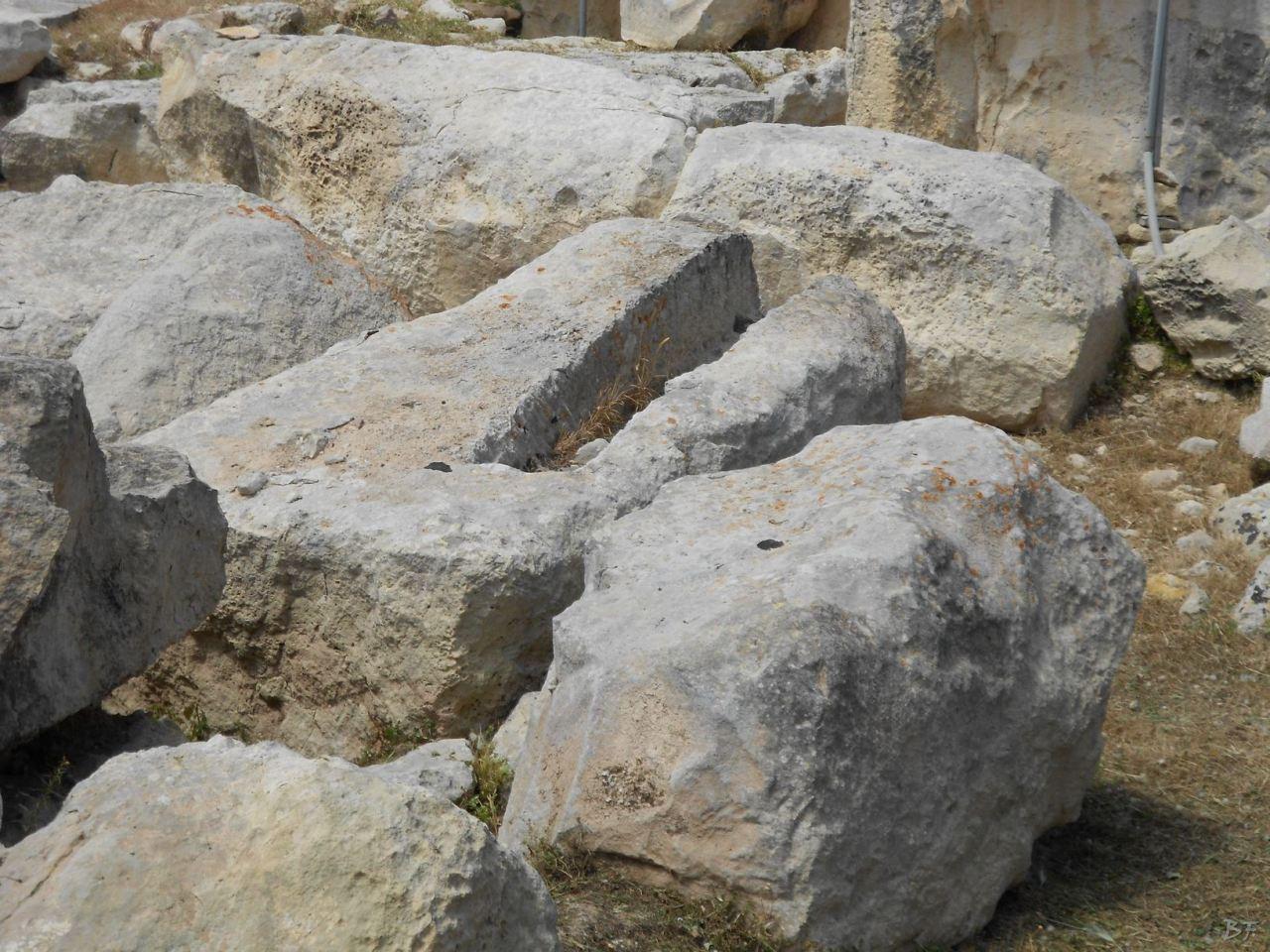 Tarxien-Tempio-Megalitico-Malta-23