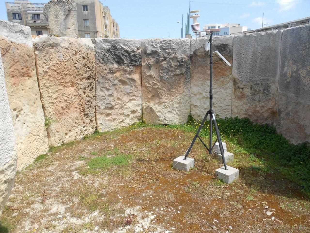 Tarxien-Tempio-Megalitico-Malta-25