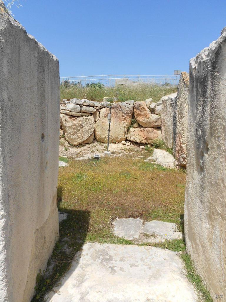 Tarxien-Tempio-Megalitico-Malta-26
