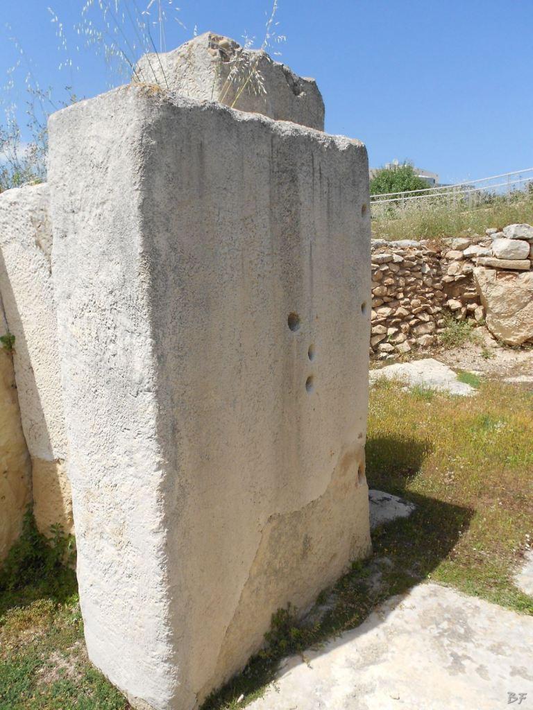 Tarxien-Tempio-Megalitico-Malta-27