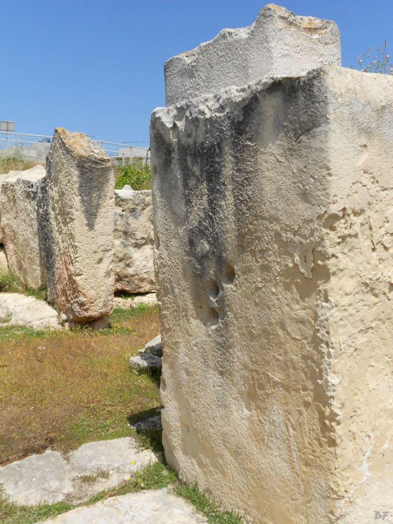 Tarxien-Tempio-Megalitico-Malta-28