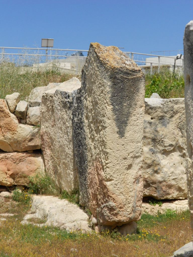 Tarxien-Tempio-Megalitico-Malta-29