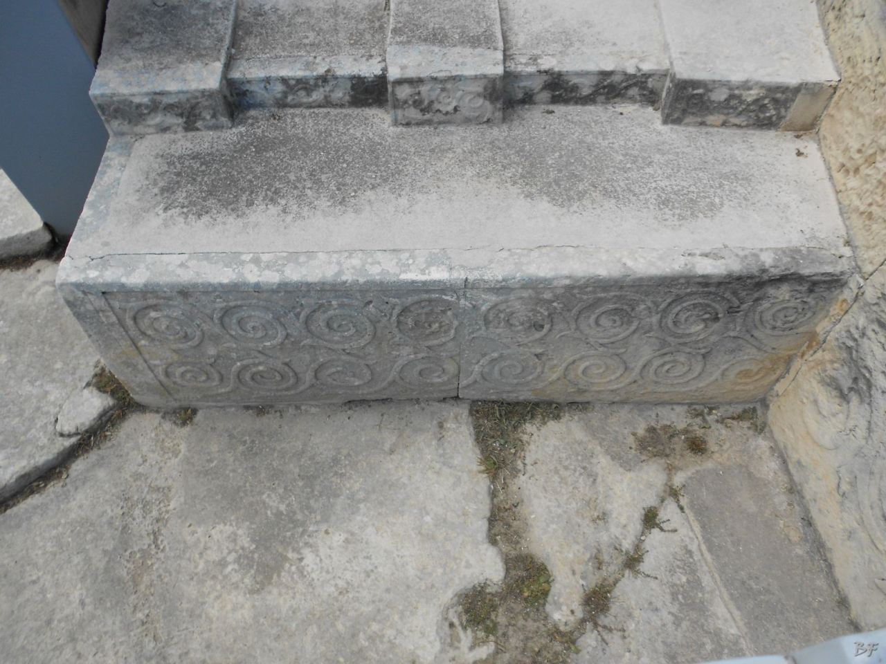 Tarxien-Tempio-Megalitico-Malta-3