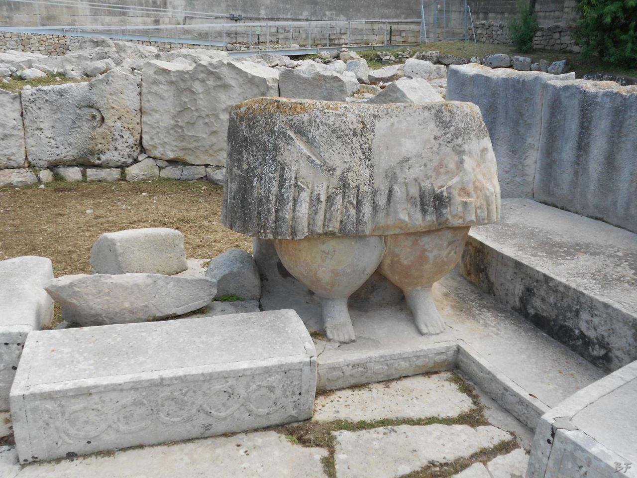 Tarxien-Tempio-Megalitico-Malta-5