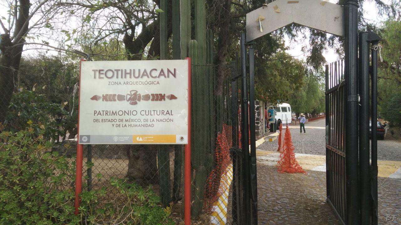 Teotihuacan-Piramide-Tempio-Messico-1