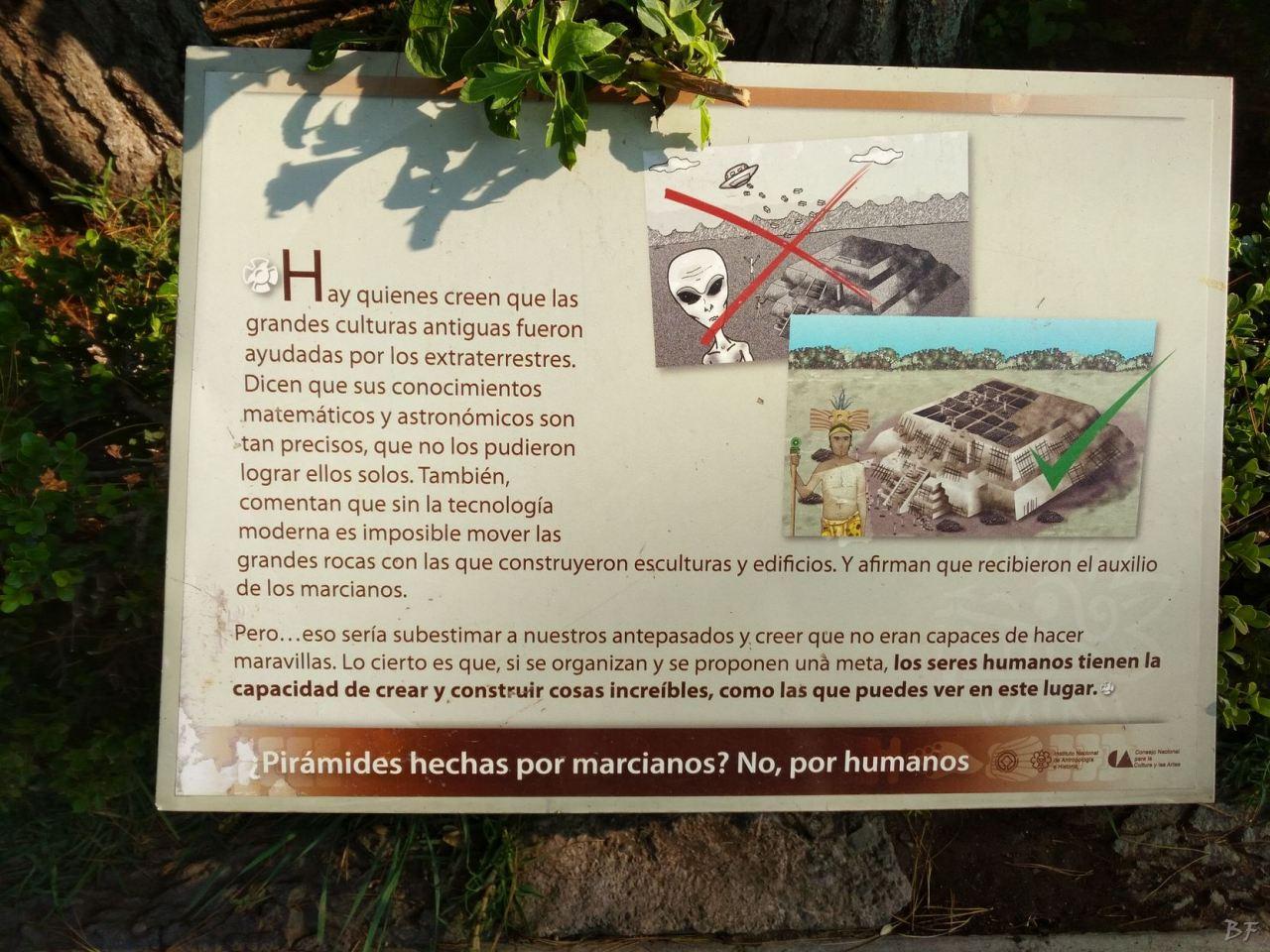 Teotihuacan-Piramide-Tempio-Messico-109