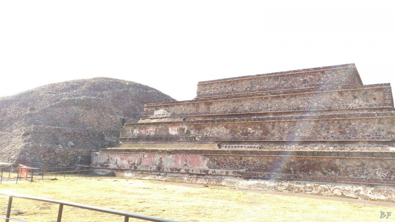 Teotihuacan-Piramide-Tempio-Messico-110