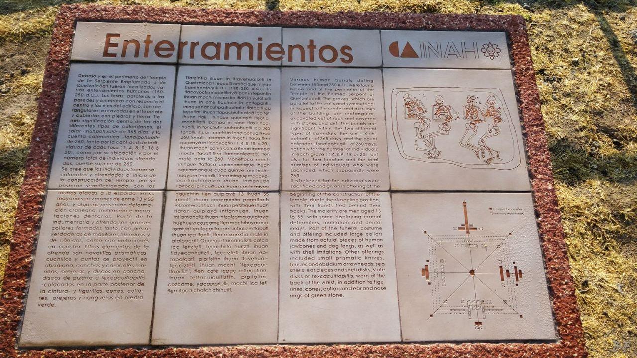 Teotihuacan-Piramide-Tempio-Messico-111