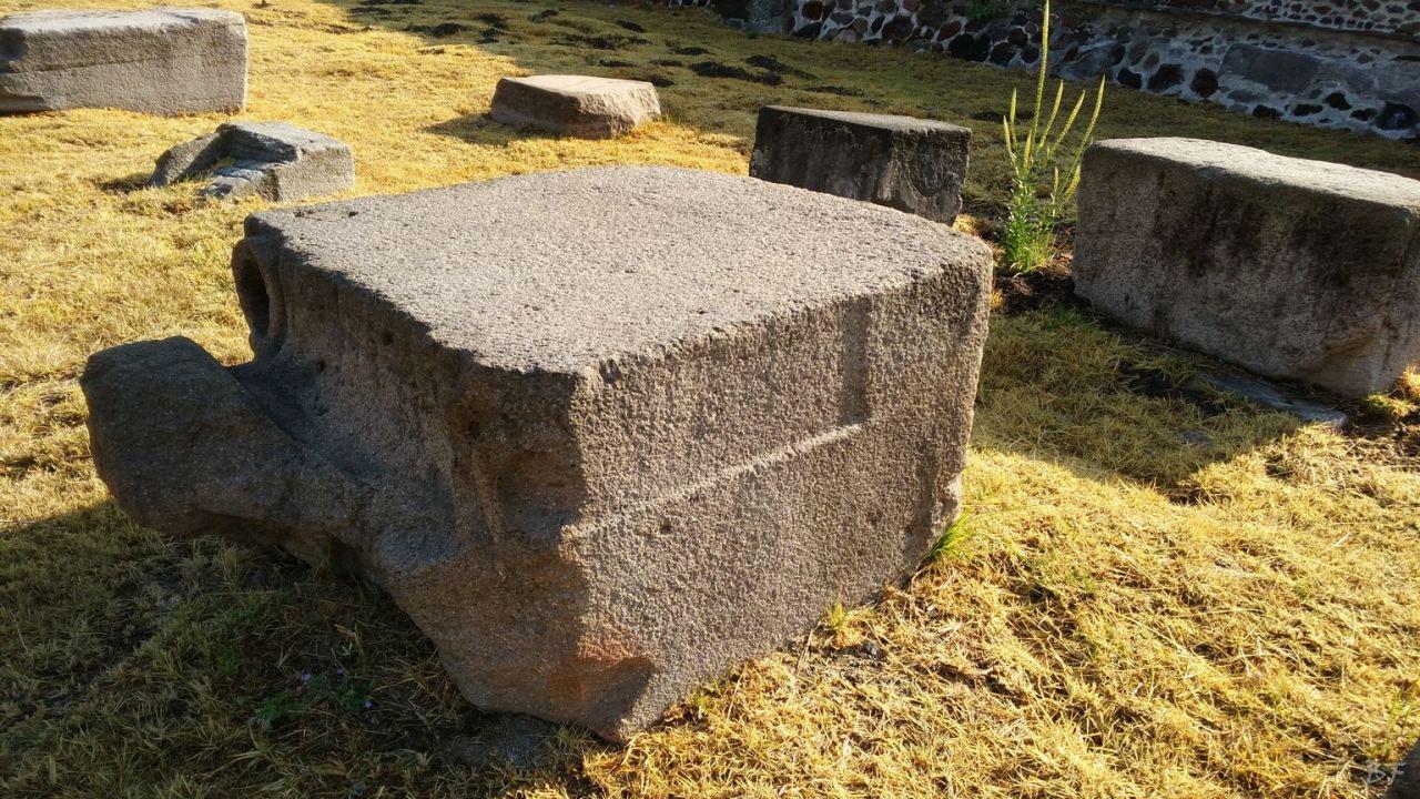 Teotihuacan-Piramide-Tempio-Messico-112