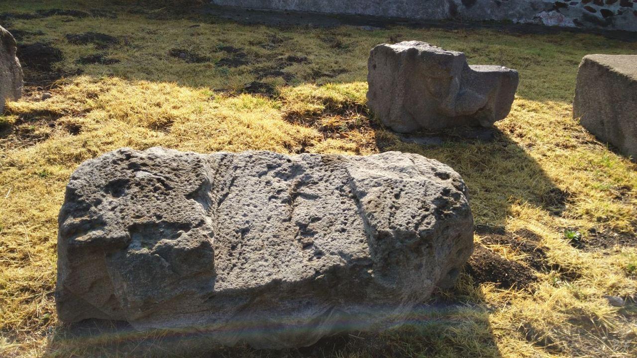 Teotihuacan-Piramide-Tempio-Messico-113