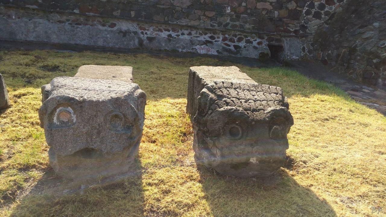 Teotihuacan-Piramide-Tempio-Messico-114