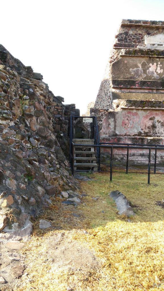 Teotihuacan-Piramide-Tempio-Messico-118
