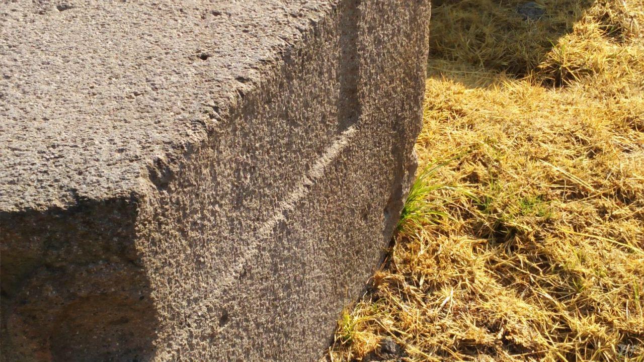Teotihuacan-Piramide-Tempio-Messico-120