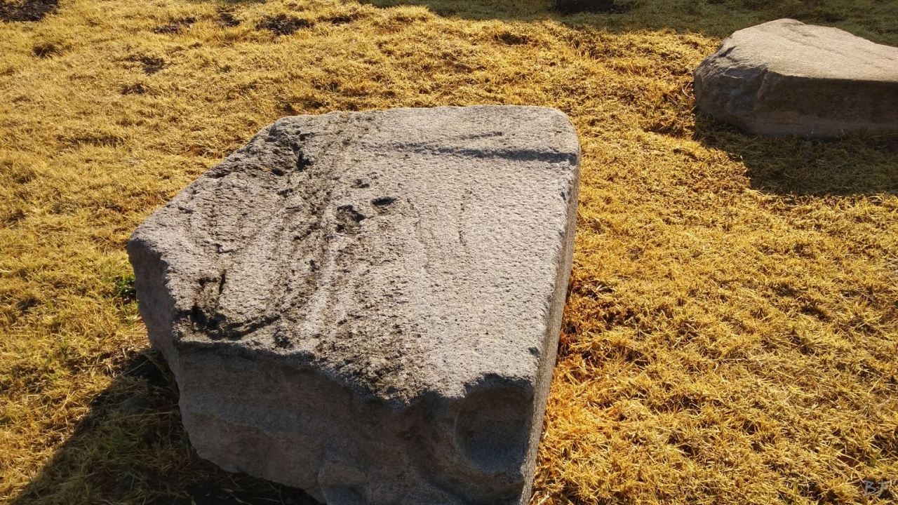 Teotihuacan-Piramide-Tempio-Messico-121