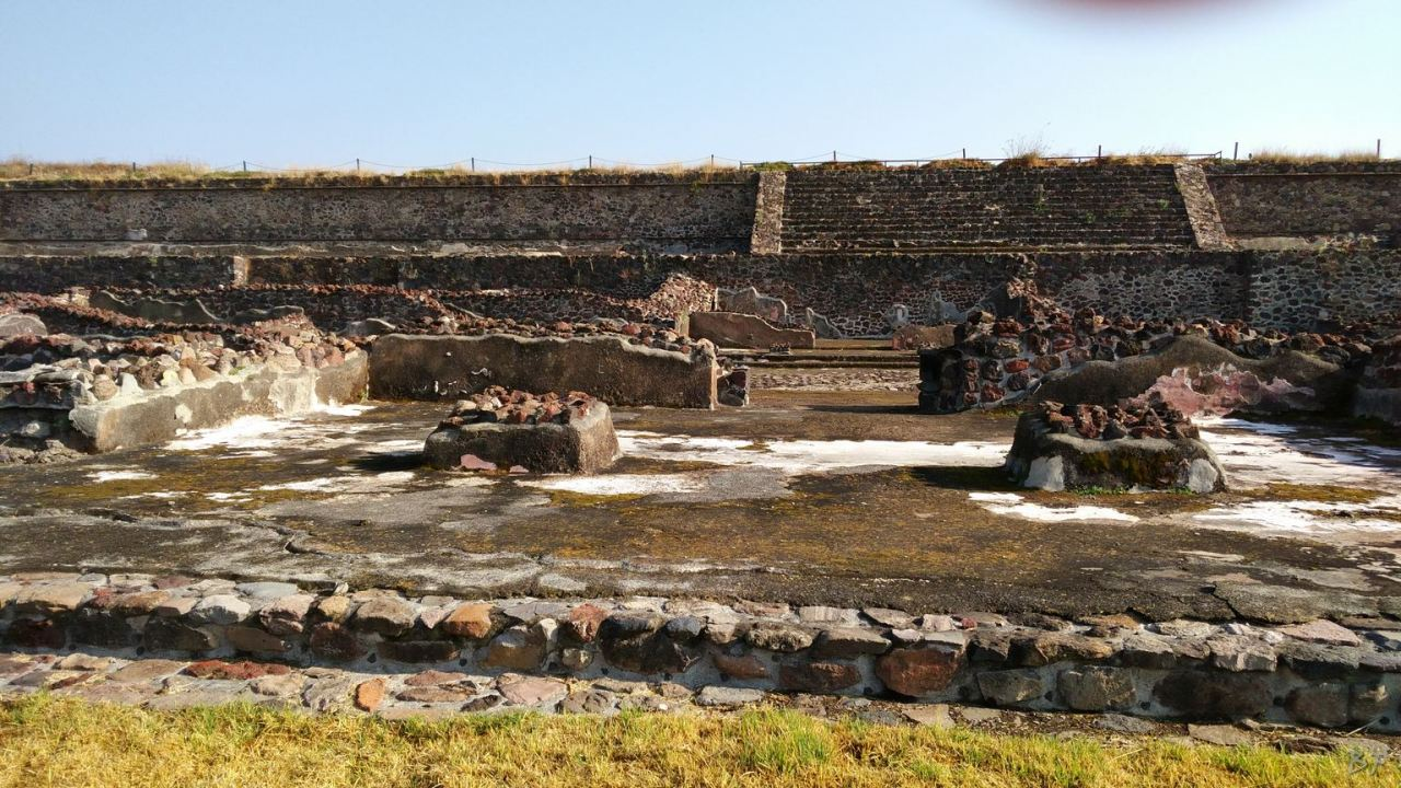 Teotihuacan-Piramide-Tempio-Messico-122
