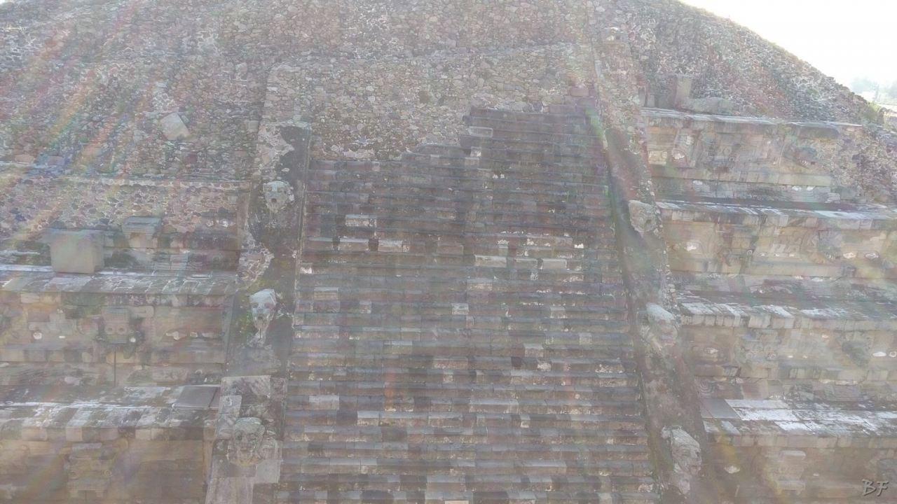 Teotihuacan-Piramide-Tempio-Messico-125
