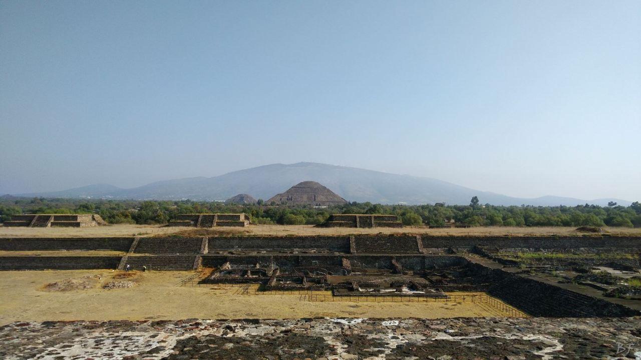 Teotihuacan-Piramide-Tempio-Messico-126