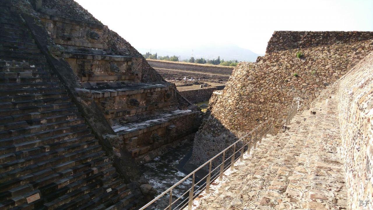 Teotihuacan-Piramide-Tempio-Messico-129