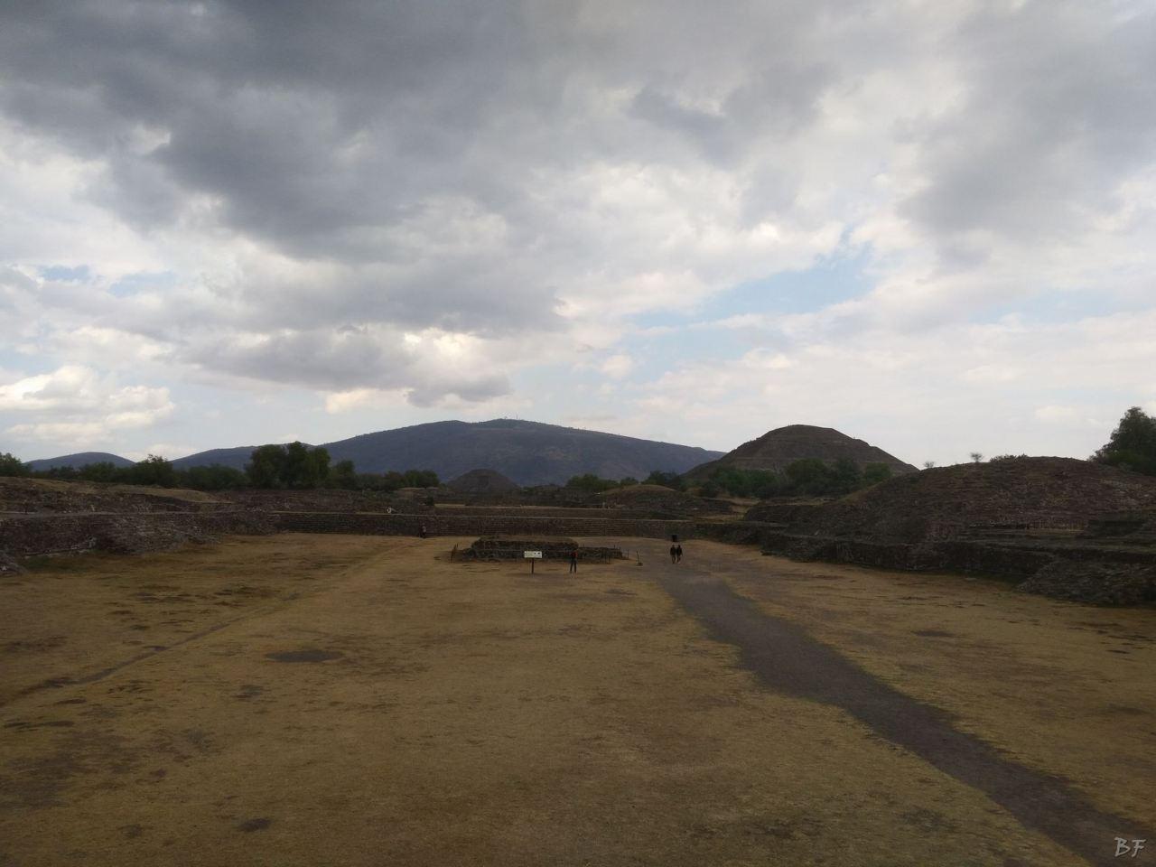 Teotihuacan-Piramide-Tempio-Messico-13