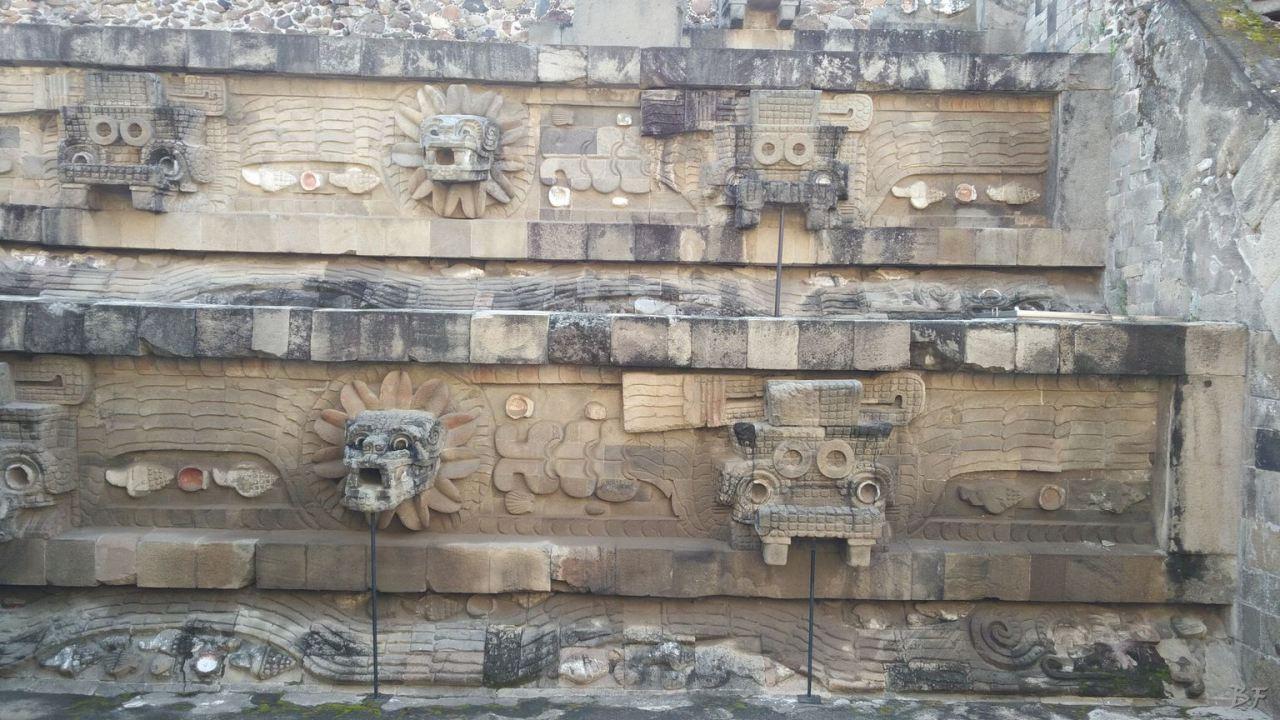 Teotihuacan-Piramide-Tempio-Messico-130
