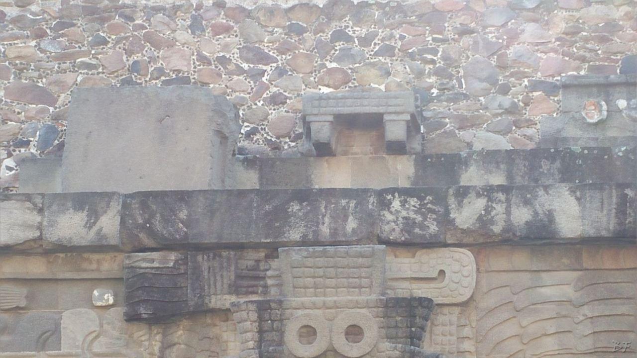 Teotihuacan-Piramide-Tempio-Messico-134