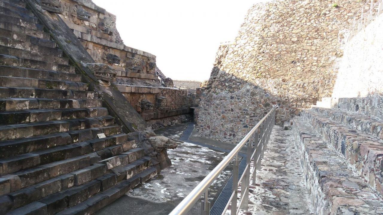 Teotihuacan-Piramide-Tempio-Messico-135