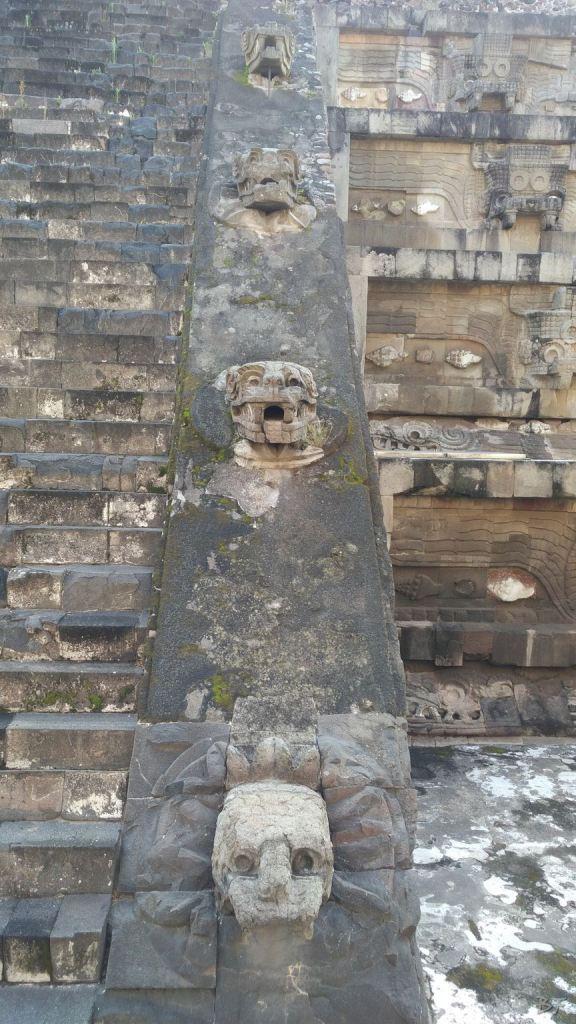 Teotihuacan-Piramide-Tempio-Messico-136