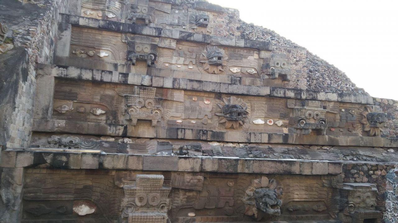 Teotihuacan-Piramide-Tempio-Messico-137