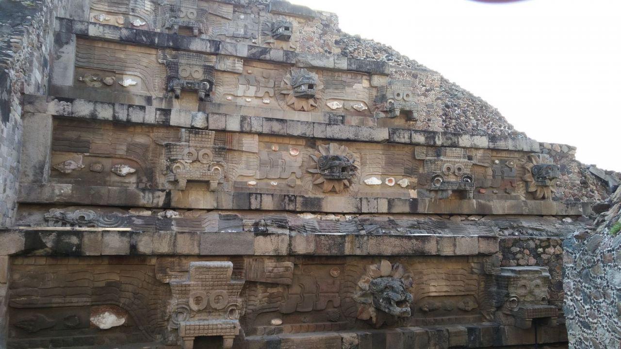 Teotihuacan-Piramide-Tempio-Messico-138