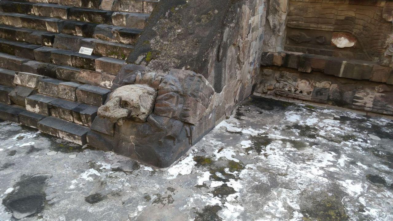 Teotihuacan-Piramide-Tempio-Messico-139