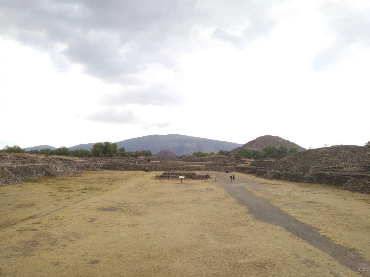 Teotihuacan-Piramide-Tempio-Messico-14
