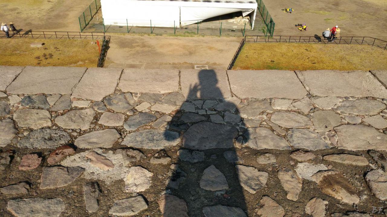 Teotihuacan-Piramide-Tempio-Messico-141