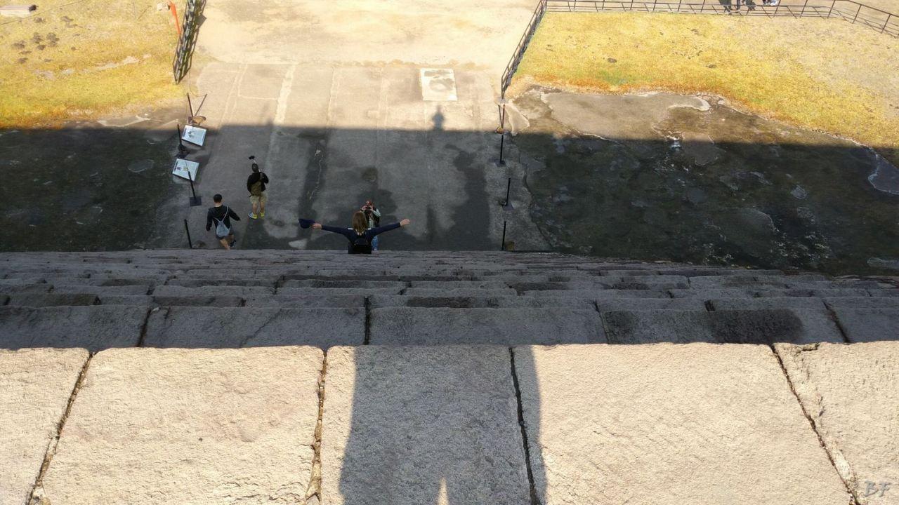 Teotihuacan-Piramide-Tempio-Messico-142