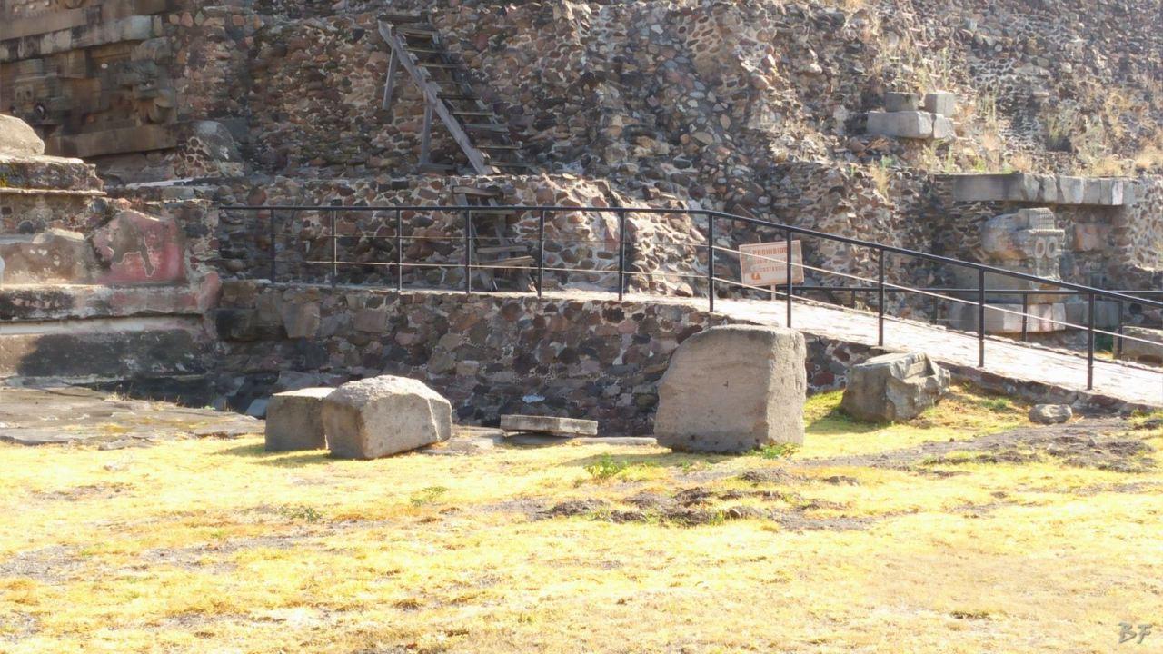 Teotihuacan-Piramide-Tempio-Messico-145