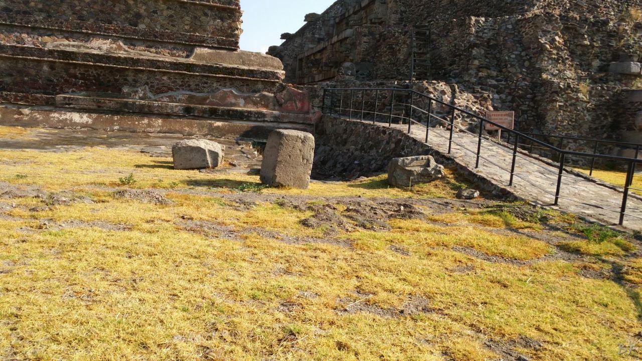 Teotihuacan-Piramide-Tempio-Messico-147