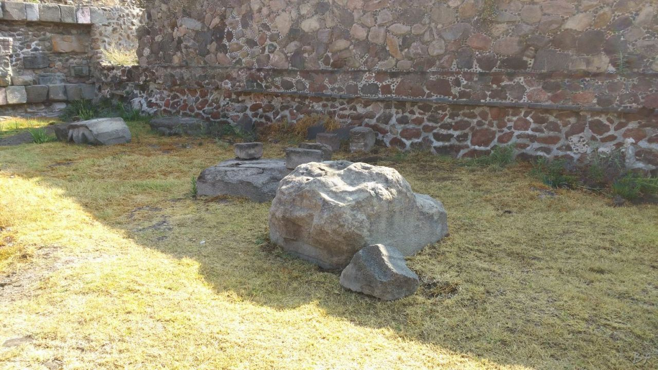 Teotihuacan-Piramide-Tempio-Messico-148