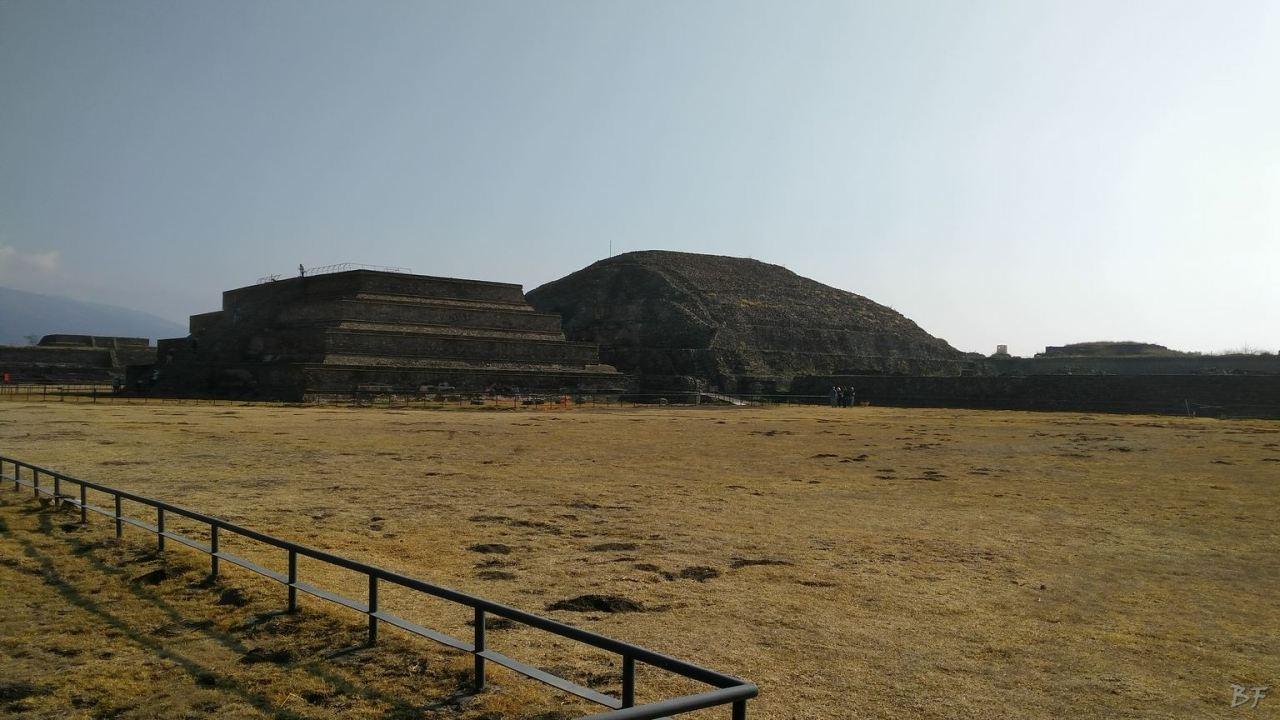 Teotihuacan-Piramide-Tempio-Messico-151