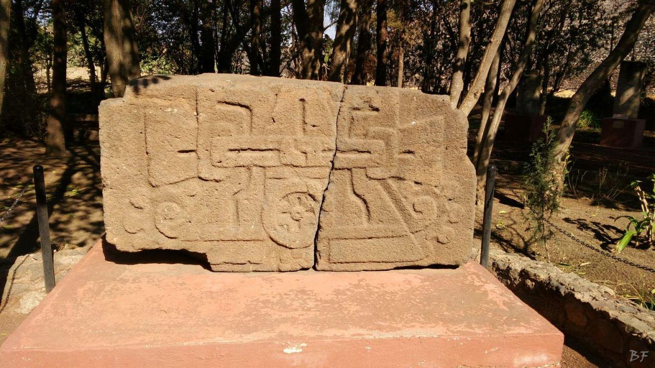 Teotihuacan-Piramide-Tempio-Messico-158