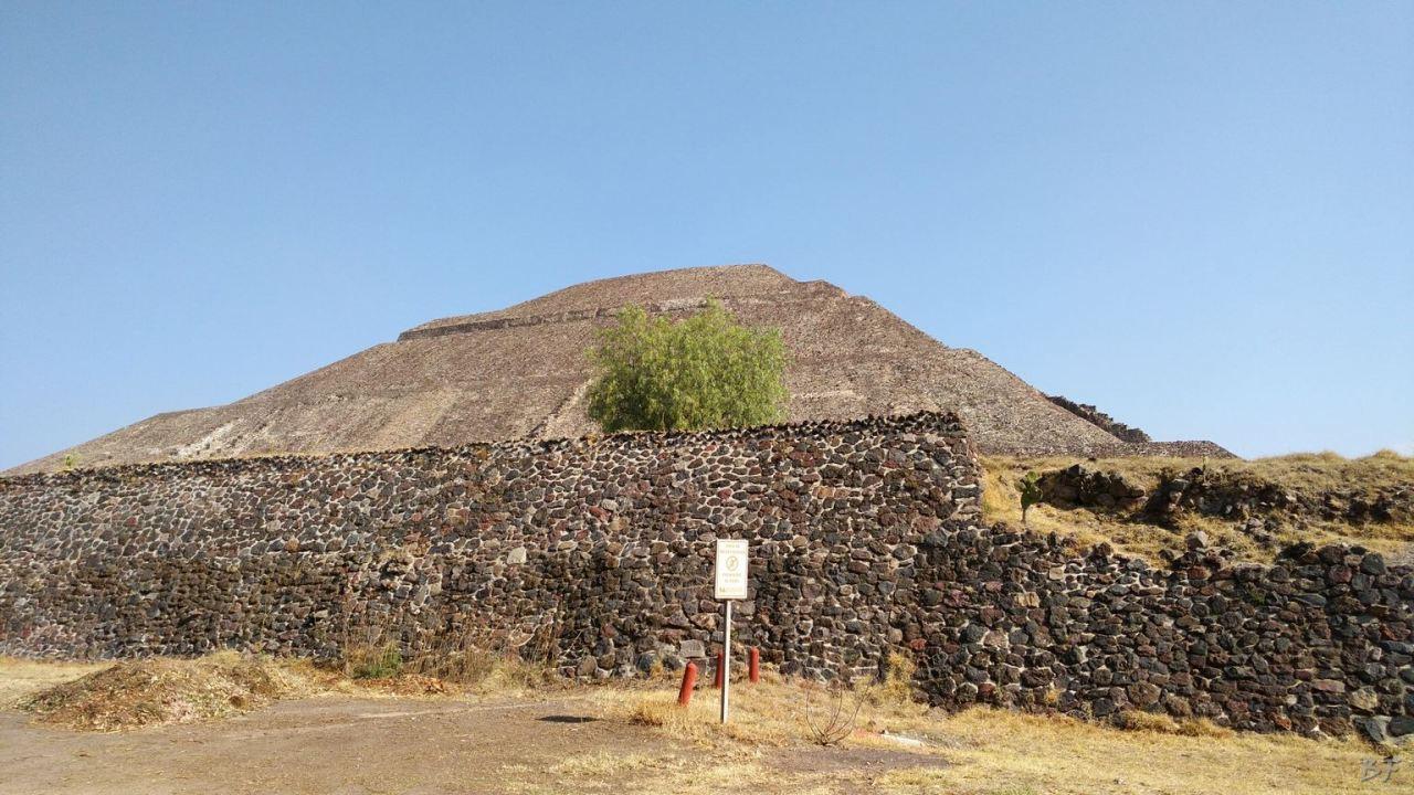 Teotihuacan-Piramide-Tempio-Messico-164