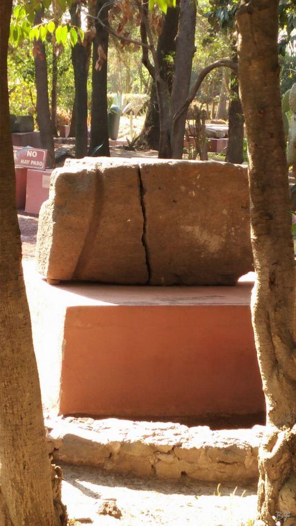 Teotihuacan-Piramide-Tempio-Messico-167