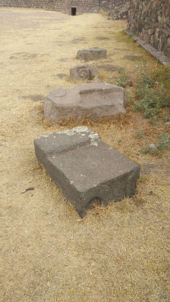 Teotihuacan-Piramide-Tempio-Messico-17