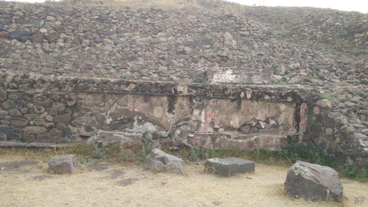 Teotihuacan-Piramide-Tempio-Messico-18