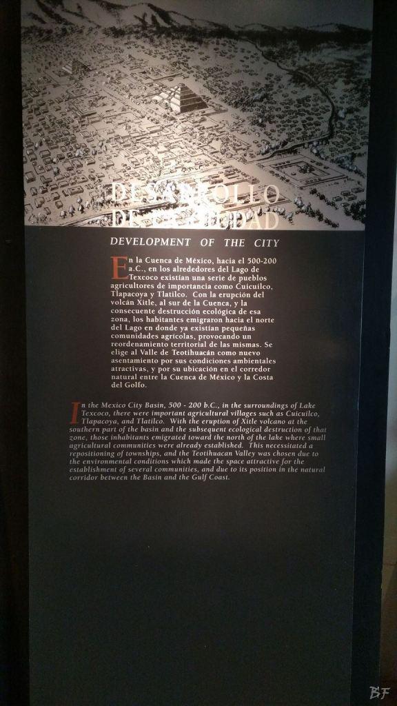 Teotihuacan-Piramide-Tempio-Messico-181