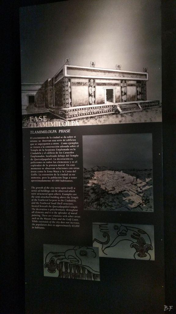 Teotihuacan-Piramide-Tempio-Messico-182