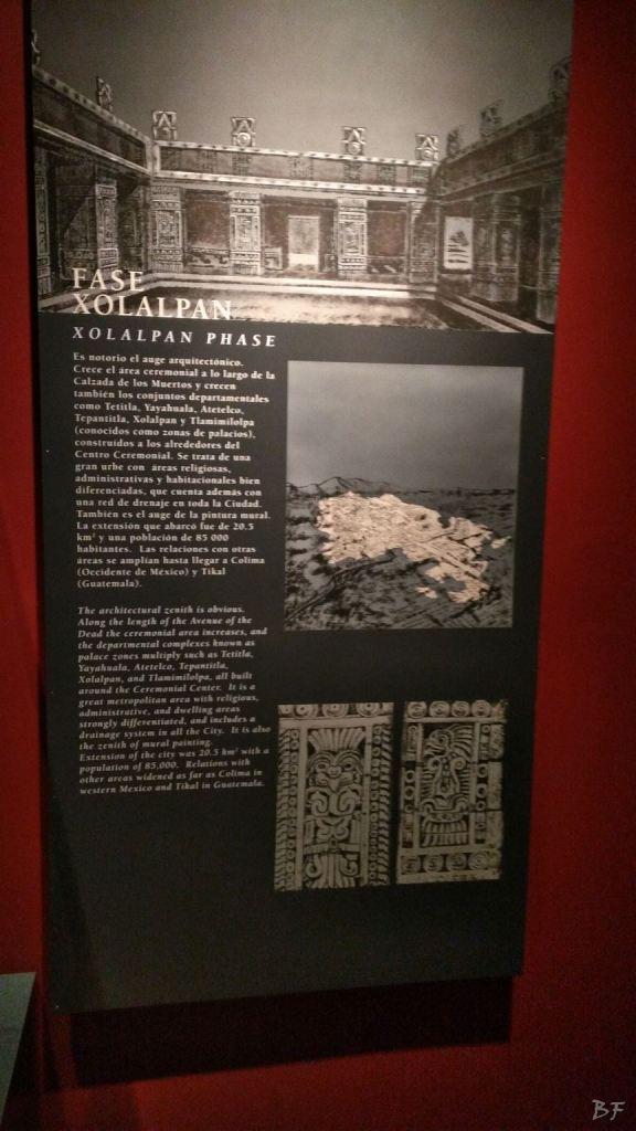 Teotihuacan-Piramide-Tempio-Messico-186