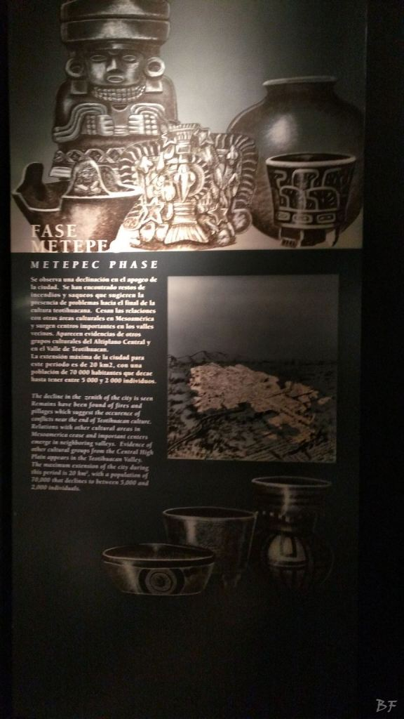Teotihuacan-Piramide-Tempio-Messico-187
